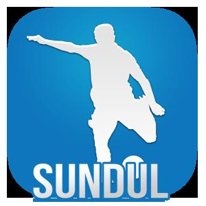 Bola Sundul.com